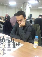Justin Hadi(2)