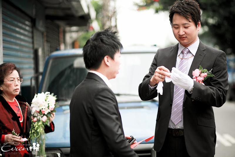 [婚禮攝影] 羿勳與紓帆婚禮全紀錄_133