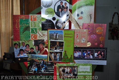xmascards2010
