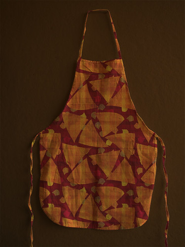 Apron Mock-Up