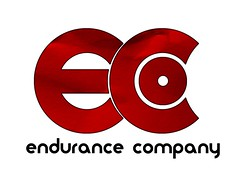 My website:  endurancecompany.com