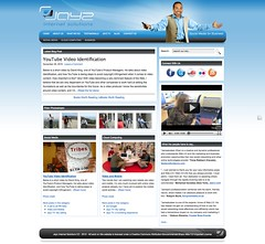 5268645853 e0722ac585 m Web Design Work