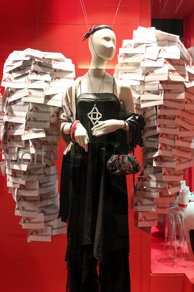 fashionarchitect.net_SHOP_112_ERMOU_XMAS_WINDOW