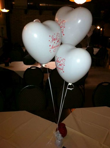 0588-tafeldecoratie-20ballonnen