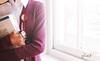 """ولائـي """" كـــــلـــــــــه """" .. لأجـلهــا (AlQataria♣) Tags: london maroon s chemistry qatar 2010 قطر القطرية بريطانيا دراسة qnd عنابي نظارة ابيض اليومالوطني 18december كيمياء alqataria نورصالح noorsaleh 18ديسمبر"""