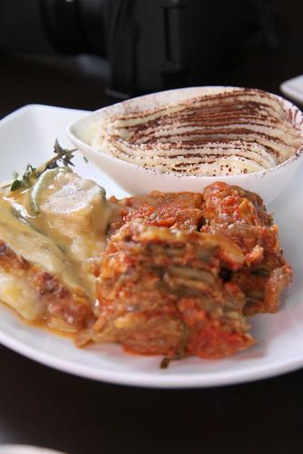 Garibaldi Italian Restaurant + Lounge (16)
