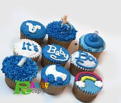 (Rahf's cake) Tags: cupcake كيك rahaf كب رهف rahafs رهفز