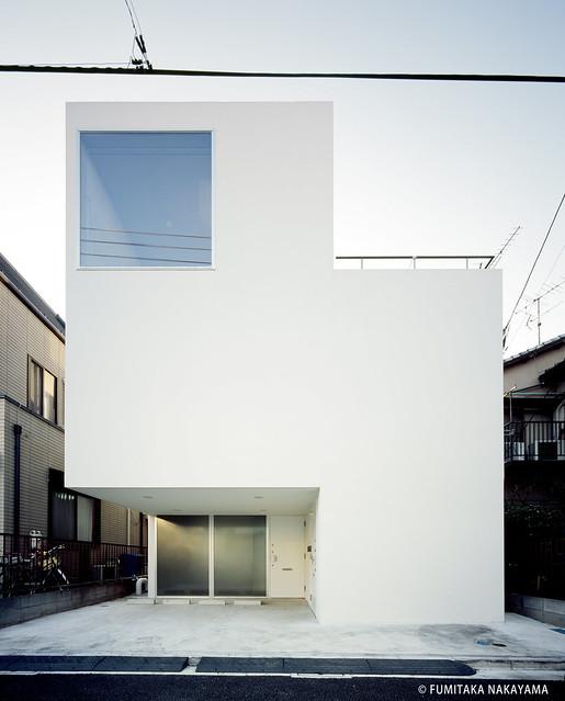 Sky House_01