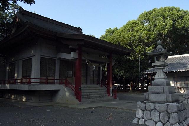 100919_154427_浜松_三方ヶ原神社