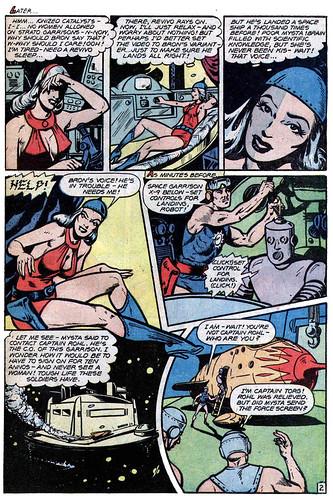 Planet Comics 51 - Mysta (Nov 1947) 01