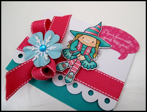 SA pink fairy2