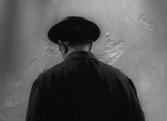 Beckett - CAAC