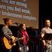 Spiritual Life Week worship