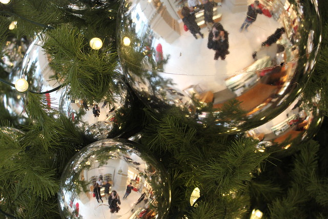 neiman marcus ornaments