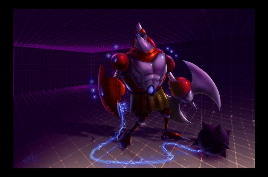 gladiator-mech_001