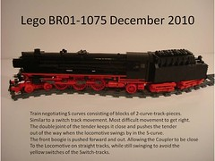 Slide17 (Johan_vd_Heuvel (Teddy)) Tags: city train town lego engine steam locomotive moc 1075 br01 br011075