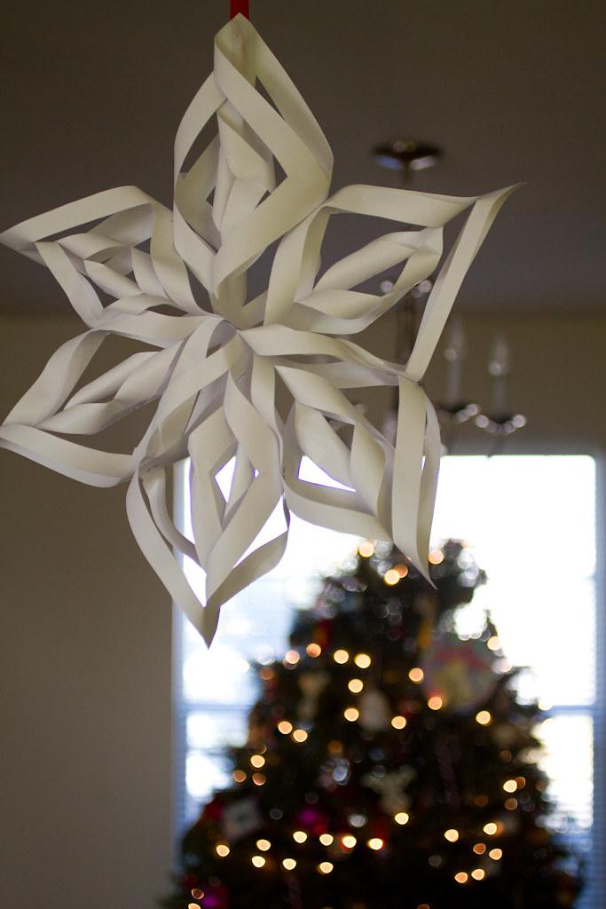 Christmas 2010 (web)-8839