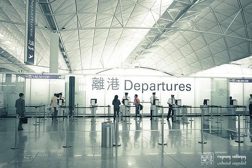 Samsung_NX100_Hongkong_39