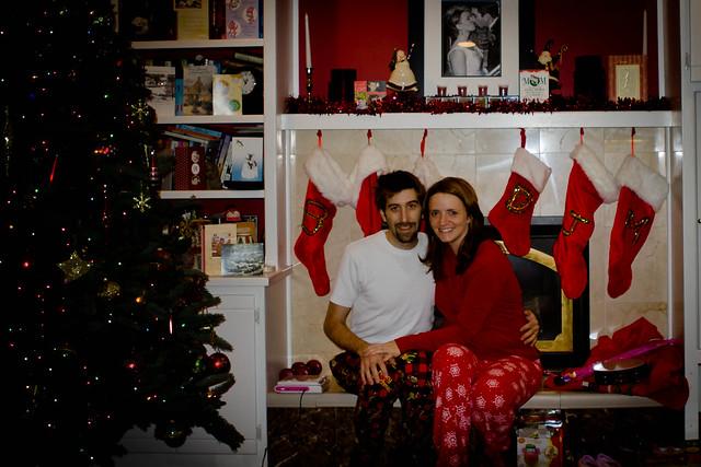 Christmas 2010-72.jpg