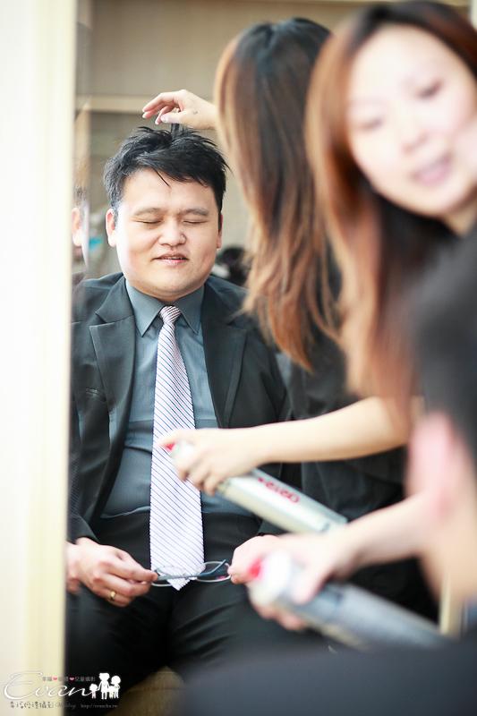 [婚禮攝影]聖勳 & 玉玫 文訂_124