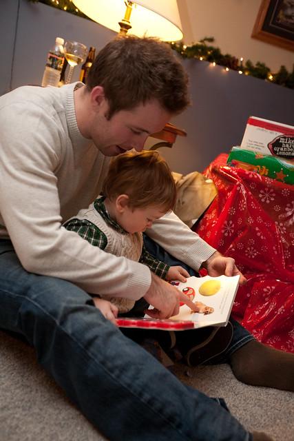 Christmas2010-047