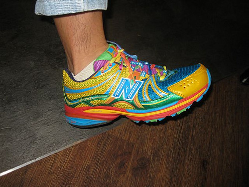NB 760
