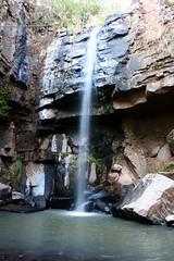 Cascada el Salto, Mazamitla (daniel-bp) Tags: waterfall cascada mazamitla cascadamazamitla