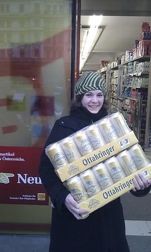 Bier!!!