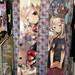 ComicMarket79-DSC_0387
