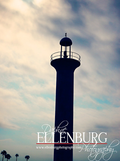 Blog 123010 Lighthouses-13a
