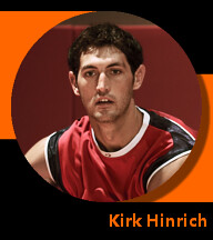 Pictures of Kirk Hinrich