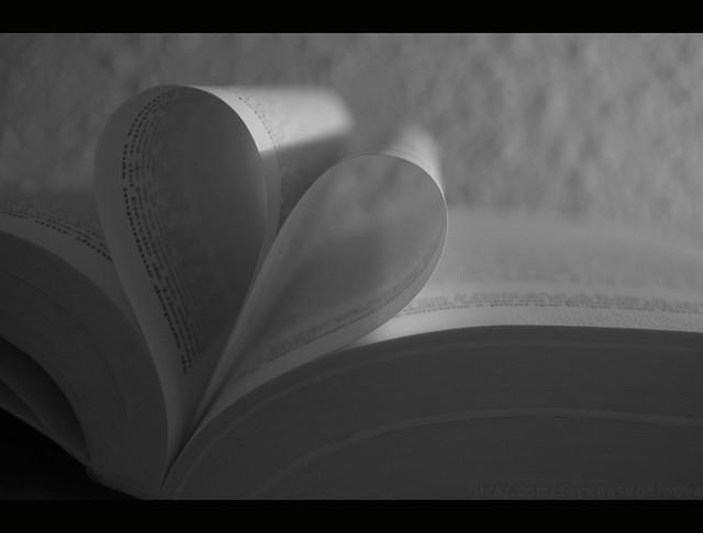 Book [1/365]