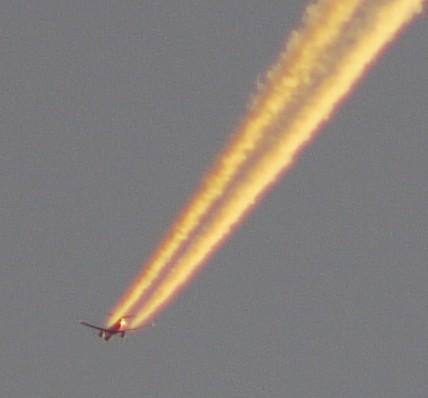 Nikon 400mm f/4.5 + AU-1 (transit de Vénus, 06 juin 2012) 5316137119_70270054a2