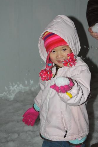 christmas 2010 063