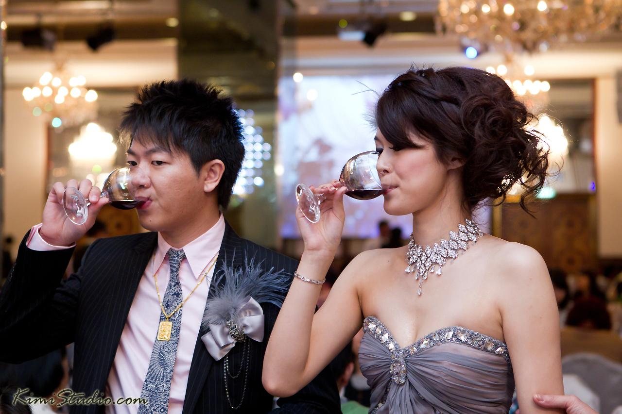 20101212 Wedding-143
