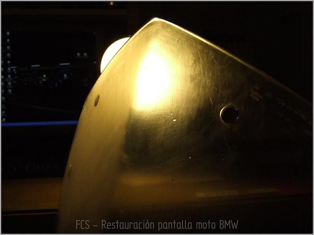 Recuperación pantalla BMW-06