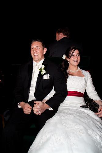 Court wedding-34