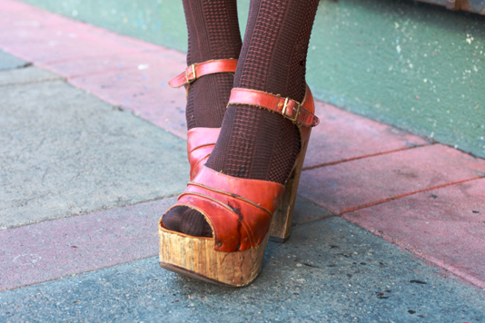 ginger11_shoes - san francisco street fashion style