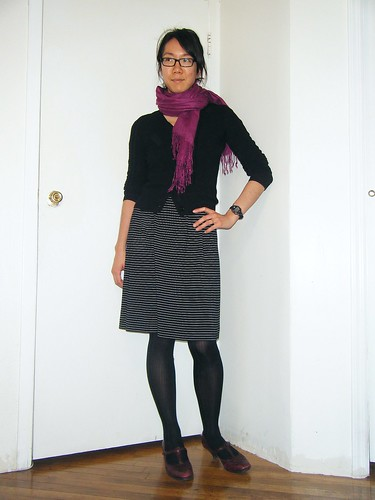 outfit 005