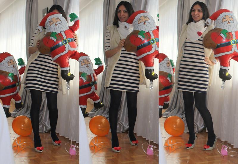 fashionbysiu.com / santa baloon