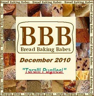 BBB Logo December 2010