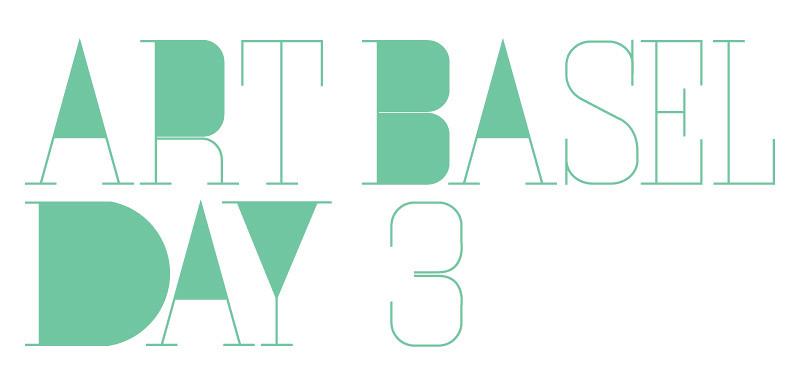 ArtBasel_Day3