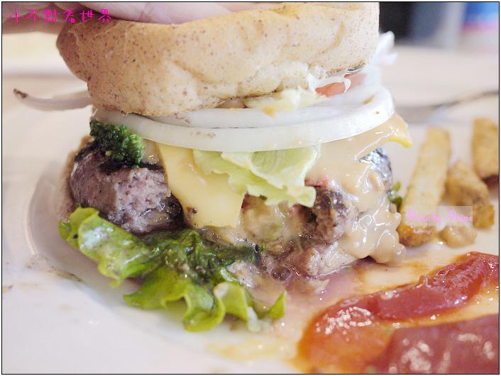 PHAT漢堡-23.jpg