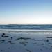 Mikadi Beach_1