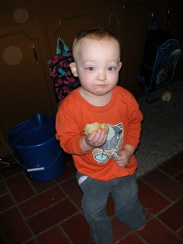 Dec 30 2010 Elden