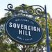 Sovereign Hill - Ballarat © Kevin & Marlain