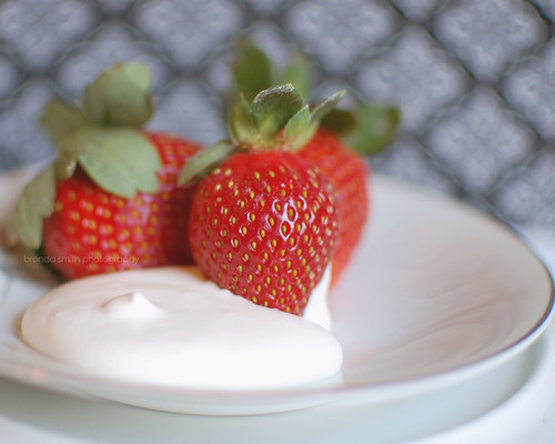 {strawberries-n-cream}