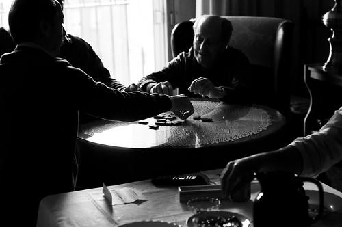 Christmas 2010 Bejar 29
