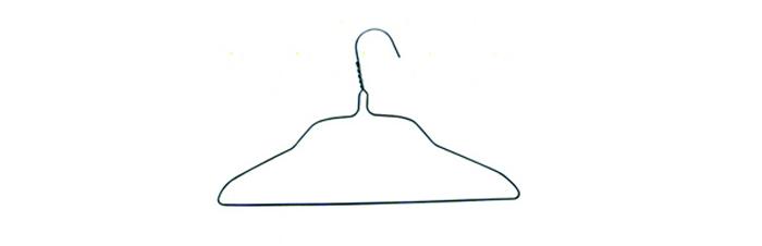 JSCV02
