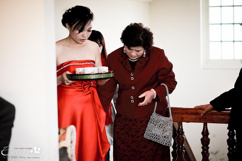 [婚禮攝影]哲銘&玫婷 婚禮全紀錄_079